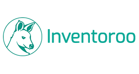 Inventoroo – WooCommerce Inventory Management