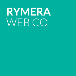 Rymera Web Co Logo